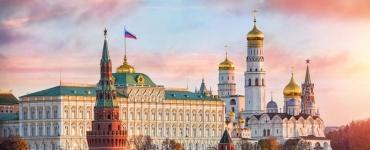 Москва потратит 10 млрд рублей на вакцинацию от COVID-19