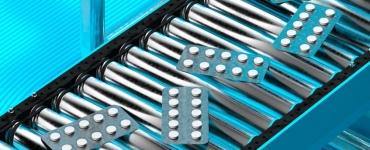 Уведомительный режим маркировки может быть введен для лекарств, выпущенных до 1 февраля