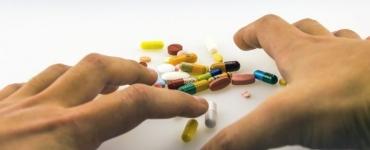Производители спрогнозировали срок наступления дефицита лекарств из-за маркировки