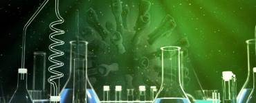 Biocad получил разрешение на КИ собственной вакцины от коронавируса