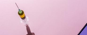 Нацкалендарь прививок будет актуализирован с 1 сентября