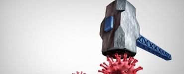 Центр им. Чумакова планирует начать массовое производство вакцины от коронавируса в феврале