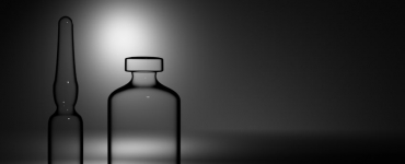 Правительство продлило упрощенный порядок маркировки лекарств