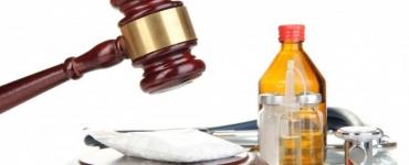Министерства разошлись в оценках пользы от ограничения объема лотов при госзакупках