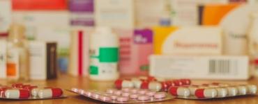 Минздрав предложит правительству расширить перечень препаратов по программе «14 ВЗН»