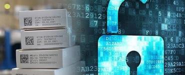 АРФП предложила закрепить ответственность ЦРПТ за сбои в системе маркировки